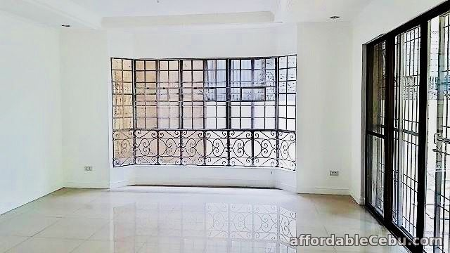 4th picture of FOR SALE: House and Lot in BF Homes For Sale in Cebu, Philippines