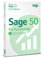1st picture of Accounting Software with Training and Demo For Sale in Cebu, Philippines
