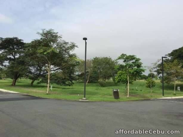 2nd picture of RUSH FOR SALE: PRIME RESIDENTIAL LOT AT SOLIENTO, NUVALI For Sale in Cebu, Philippines