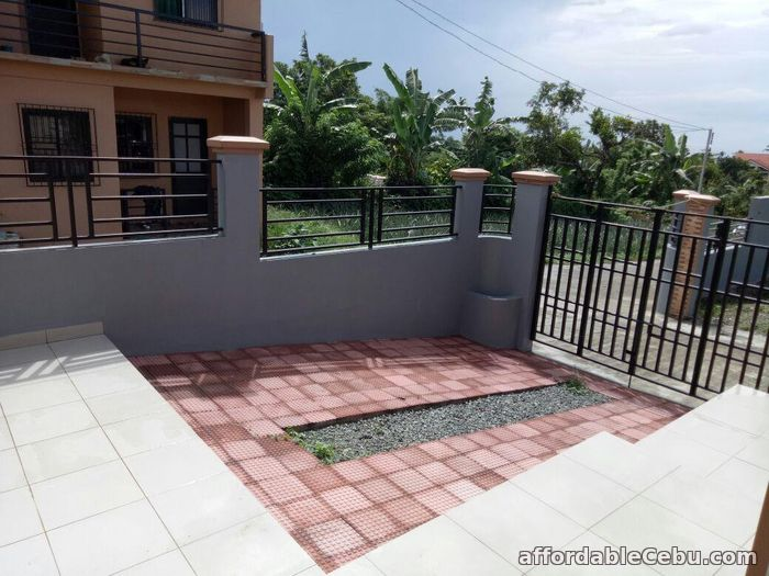 5th picture of FOR SALE: Duplex House and Lot in Mendez Tagaytay For Sale in Cebu, Philippines