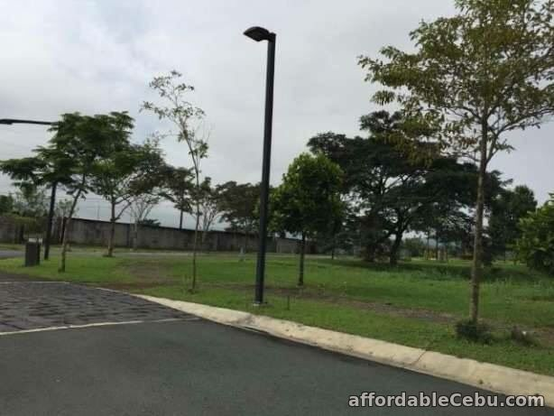 3rd picture of RUSH FOR SALE: PRIME RESIDENTIAL LOT AT SOLIENTO, NUVALI For Sale in Cebu, Philippines