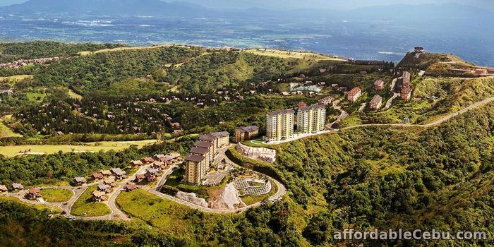 5th picture of FOR SALE: Tagaytay Highlands Lot For Sale in Cebu, Philippines