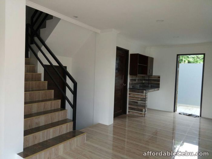 3rd picture of FOR SALE: Duplex House and Lot in Mendez Tagaytay For Sale in Cebu, Philippines