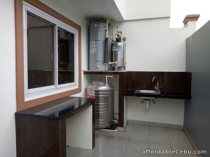 2nd picture of FOR SALE: Duplex House and Lot in Mendez Tagaytay For Sale in Cebu, Philippines