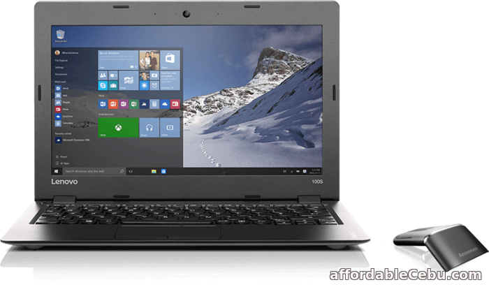 5th picture of BRAND NEW LENOVO Ideapad Laptop Cebu For Sale in Cebu, Philippines