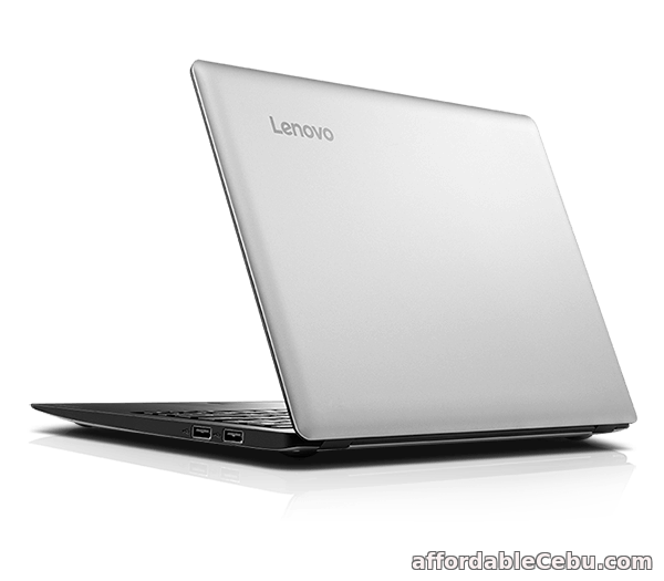 4th picture of BRAND NEW LENOVO Ideapad Laptop Cebu For Sale in Cebu, Philippines