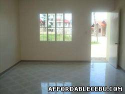 2nd picture of BF Katrina Model at Php1,100,000 For Sale in Cebu, Philippines