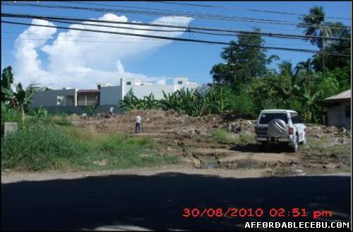 1st picture of Lot for Sale in Talisay, Cebu - 7,813sqm area For Sale in Cebu, Philippines
