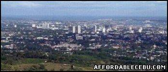 1st picture of Lot for Sale in Talisay, Cebu For Sale in Cebu, Philippines