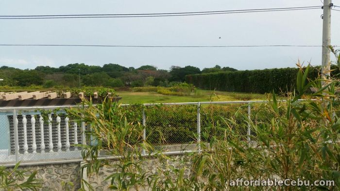 3rd picture of FOR SALE: House and Lot in AFPOVAI ph2 For Sale in Cebu, Philippines