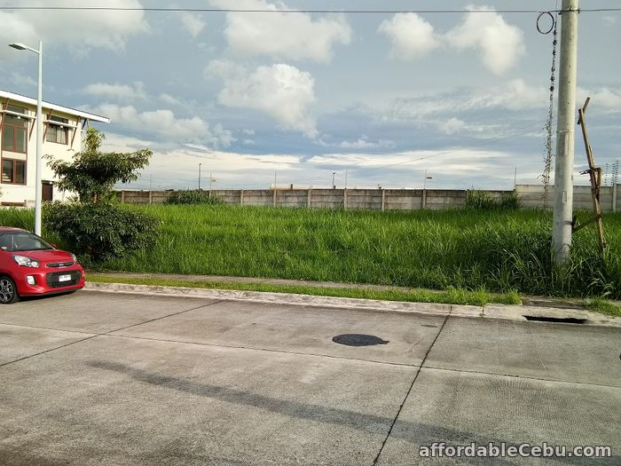 2nd picture of FOR SALE: Residential Lot in Venare, Nuvali For Sale in Cebu, Philippines