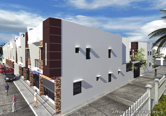 5th picture of The Rose Pike in Pooc, Talisay For Sale in Cebu, Philippines