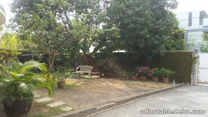 2nd picture of FOR SALE: House and Lot in AFPOVAI ph2 For Sale in Cebu, Philippines