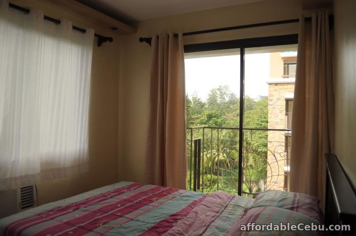 3rd picture of Condo Unit For SALE One Oasis CEBU For Sale in Cebu, Philippines