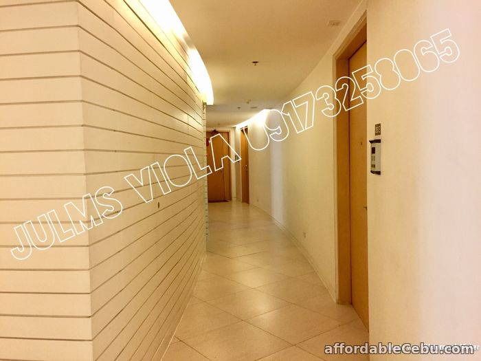 2nd picture of FOR SALE: Icon Residences For Sale in Cebu, Philippines