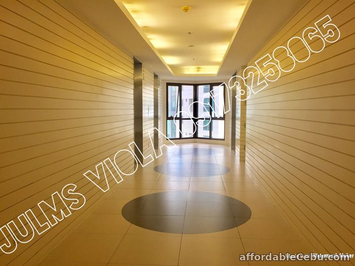 1st picture of FOR SALE: Icon Residences For Sale in Cebu, Philippines