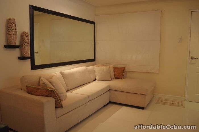 5th picture of Condo Unit For SALE One Oasis CEBU For Sale in Cebu, Philippines