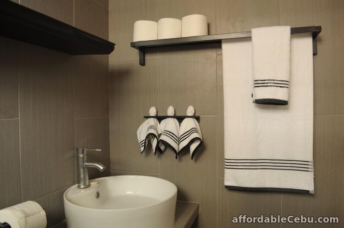 1st picture of Condo Unit For SALE One Oasis CEBU For Sale in Cebu, Philippines