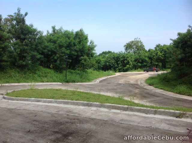 1st picture of FOR SALE: Ayala Greenfield Estates Phase 6B For Sale in Cebu, Philippines
