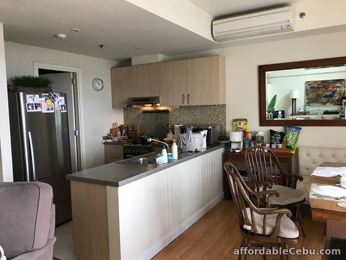 5th picture of FOR SALE: The Grove by Rockwell 2BR For Sale in Cebu, Philippines