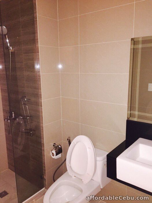 4th picture of Condo Unit For Venice Luxury Residences Taguig For Sale in Cebu, Philippines