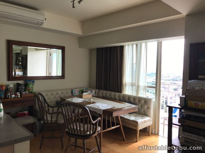 2nd picture of FOR SALE: The Grove by Rockwell 2BR For Sale in Cebu, Philippines
