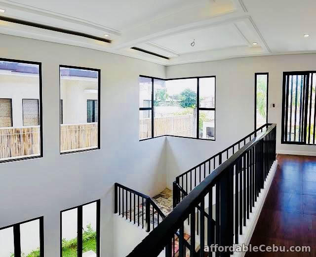 4th picture of FOR SALE: 4 Bedroom House and Lot in BF Homes For Sale in Cebu, Philippines
