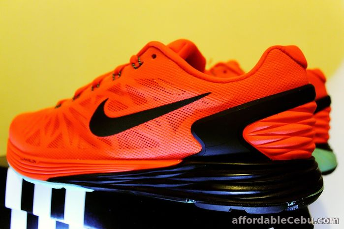 5th picture of Brand New ORIGINAL NIKE Running shoes Sport shoes For Sale in Cebu, Philippines