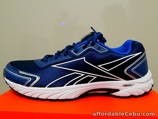 4th picture of Brand New Reebok Sport Shoes Running Shoes For Sale in Cebu, Philippines