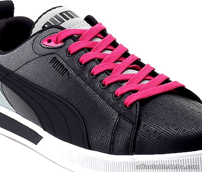 2nd picture of Brand New PUMA walking shoes sport shoes casual shoes Cebu For Sale in Cebu, Philippines