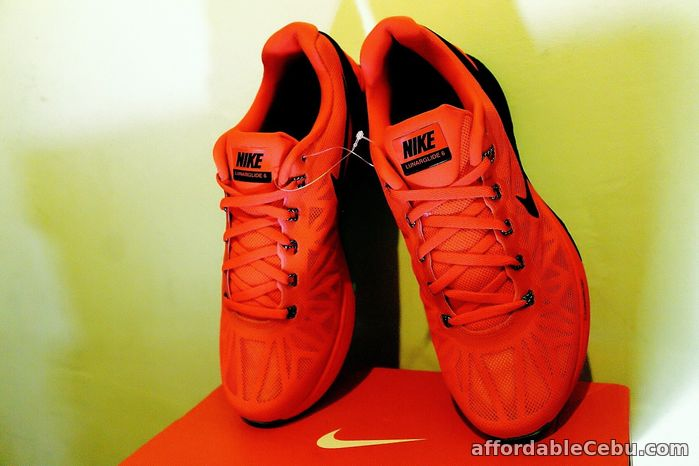 3rd picture of Brand New ORIGINAL NIKE Running shoes Sport shoes For Sale in Cebu, Philippines