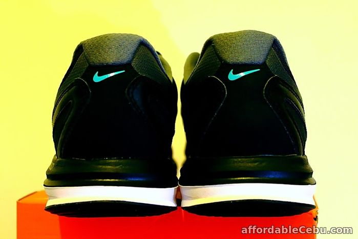 4th picture of Brand New ORIGINAL NIKE Running shoes Sport shoes For Sale in Cebu, Philippines