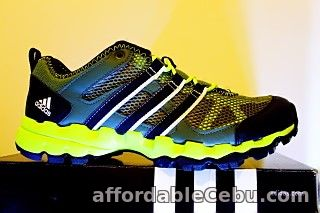 3rd picture of Brand New ORIGINAL Adidas Running Shoes Sport Shoes For Sale in Cebu, Philippines