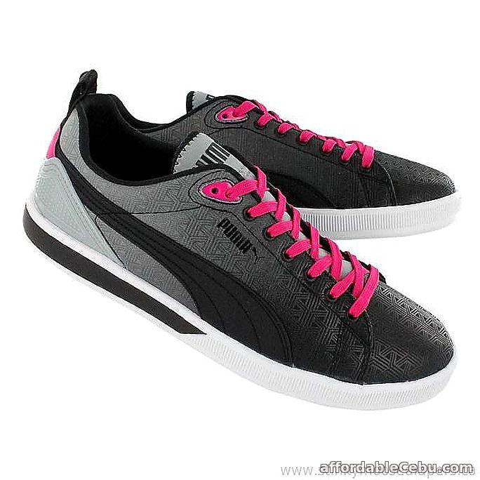 4th picture of Brand New PUMA walking shoes sport shoes casual shoes Cebu For Sale in Cebu, Philippines