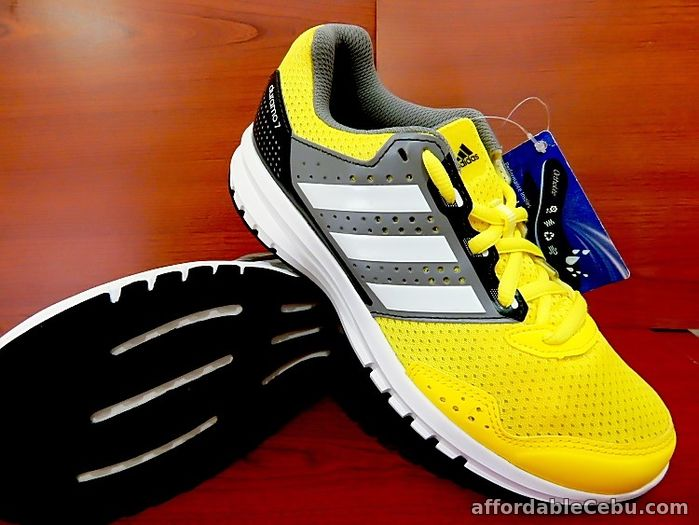 4th picture of Brand New ORIGINAL Adidas Running Shoes Sport Shoes For Sale in Cebu, Philippines