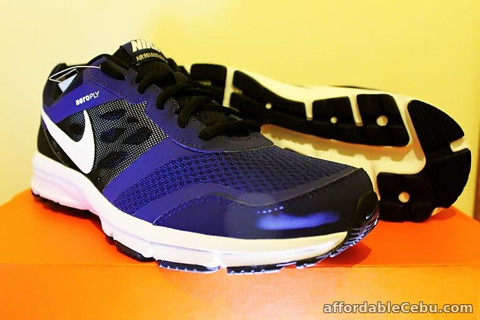 3rd picture of Brand New ORIGINAL NIKE Sport Shoes Running Shoes For Sale in Cebu, Philippines