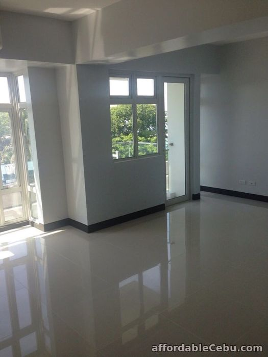 5th picture of FOR SALE: Parkside Villas, Newport City, Pasay For Sale in Cebu, Philippines