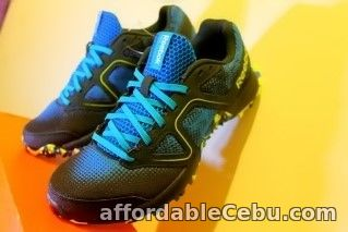 2nd picture of Brand new ORIGINAL Reebok Running Shoes Sport Shoes For Sale in Cebu, Philippines