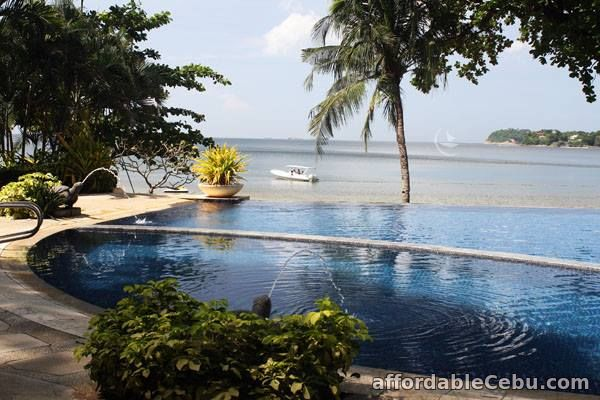 1st picture of Batangas Beach, Punta Fuego Batangas Offer in Cebu, Philippines
