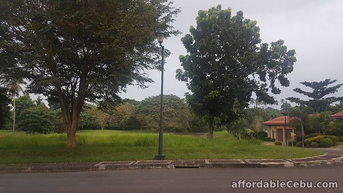 3rd picture of FOR SALE: Montecito Lot For Sale in Cebu, Philippines