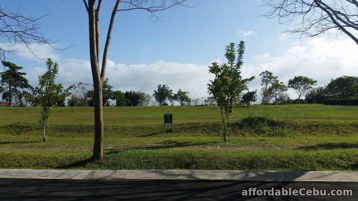 3rd picture of FOR SALE: Abrio Nuvali Lot For Sale in Cebu, Philippines
