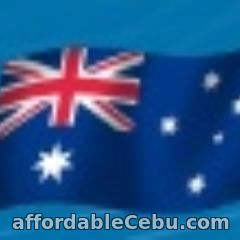 1st picture of Online Applicatio for Visitor Visa to Australia Offer in Cebu, Philippines