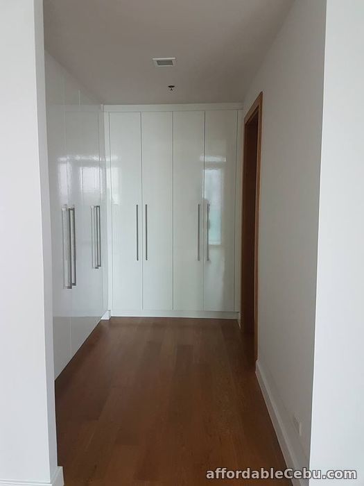 5th picture of FOR LEASE: Park Terraces Tower 2 For Rent in Cebu, Philippines