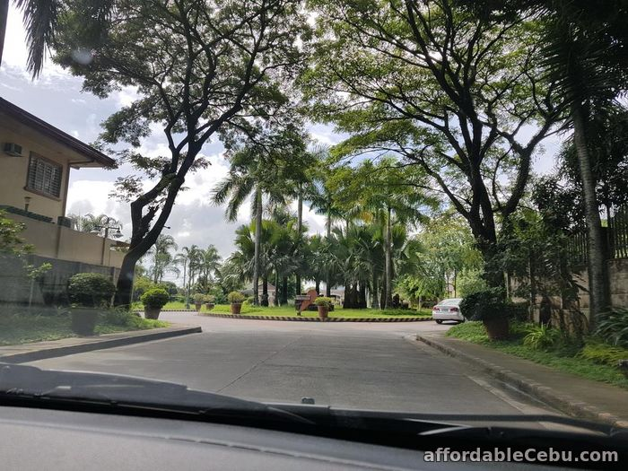 2nd picture of FOR SALE: Lot in Avida Communities St. Gabriel Heights For Sale in Cebu, Philippines