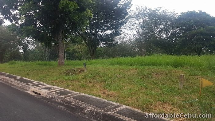 1st picture of FOR SALE: Montecito Lot For Sale in Cebu, Philippines