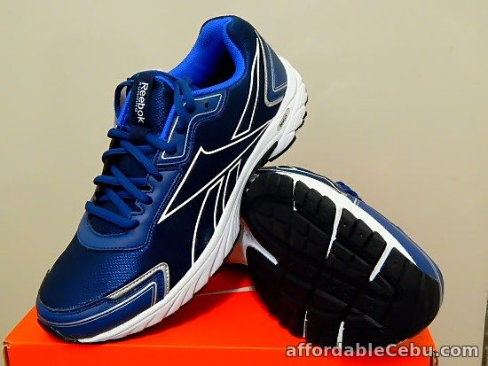 3rd picture of Brand New Reebok Sport Shoes Running Shoes For Sale in Cebu, Philippines