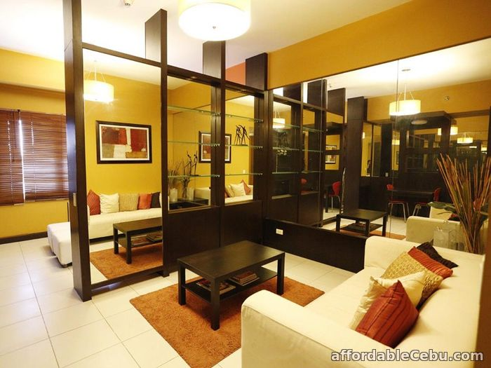 1st picture of FOR LEASE: Fairways Tower BGC For Rent in Cebu, Philippines