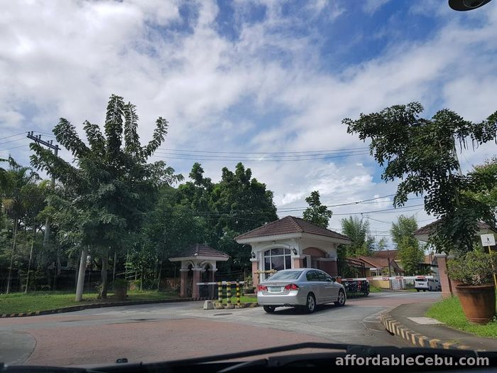 3rd picture of FOR SALE: Lot in Avida Communities St. Gabriel Heights For Sale in Cebu, Philippines