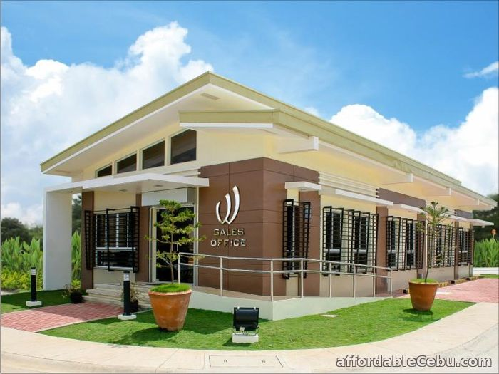 4th picture of FOR SALE: Washington Place in Silang Cavite For Sale in Cebu, Philippines