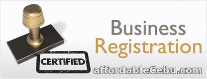 1st picture of Business Permit Processing and Bookkeeping Services in Cebu Offer in Cebu, Philippines